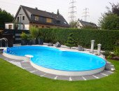 Swimmingpools Builders: How To Pick A Swimming Pool Area Contractor And Not Get Soaked