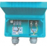 300 VA Trafo fuer 1 Unterwasserscheinwerfer 300 W 12 V