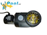 Filterpumpe Speck Bettar 12