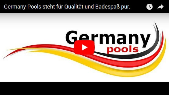 Germany-Pools