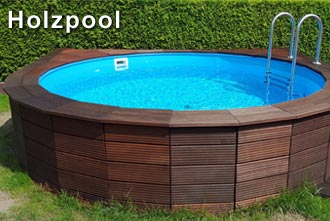 GartenpoolKaufen|Mister-PoolShop