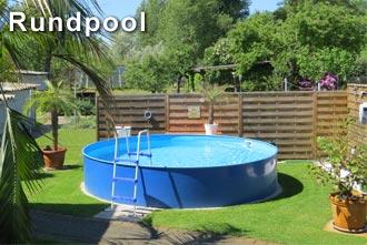 SwimmingpoolKaufen|Mister-PoolShop